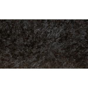 3246ТМТ Кромка с клеем матовая Кастилло темный 3000x32мм