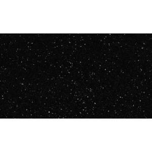 3256ГЛ Кромка с клеем глянцевая Ледяная искра темная 3000x32мм