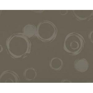 МДФ листовой 2,80м*1,03м Гелакси капучино (софт тач)