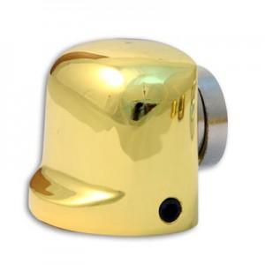 4456 Ограничитель 8055 золото (с магнитом)