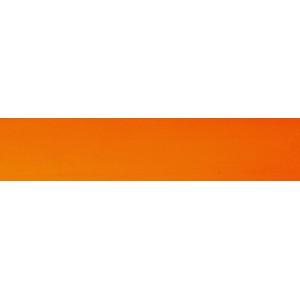 10319 Кант врезной ВК128 оранжевый