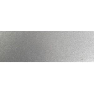 10325 Кант врезной тип 017 ВК746 металлик