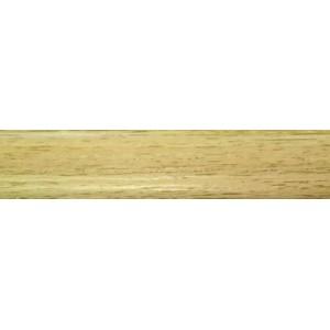 10310 Кант врезной ВК9505 Дуб французский (Т07)