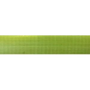 10312 Кант врезной ВК183 Лен зеленый