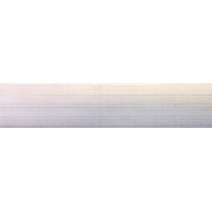 10317 Кант врезной ВК181 Текстиль светлый***вывели