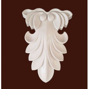 10050 Декор вертикальный SY13223