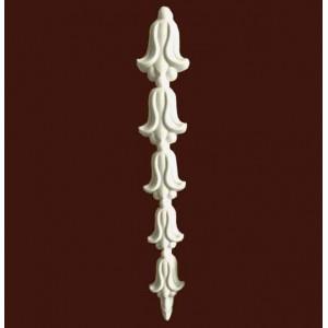 10051 Декор вертикальный SY15036