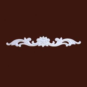 10014 Декор SY11124-1
