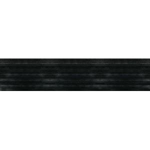 """Панель FR01 """"Тёмные доски"""" 2800*610*4мм"""