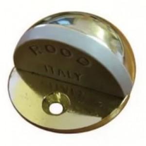 4662 Ограничитель 3054 золото