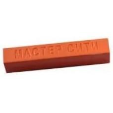 1625 Воск мебельный оранжевый 8985