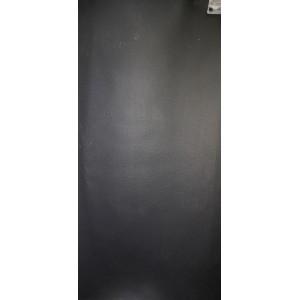 5060 CANYON 501 14гр черный 1.4м