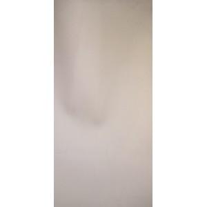 5062 CANYON 740 14гр молочная 1.4м