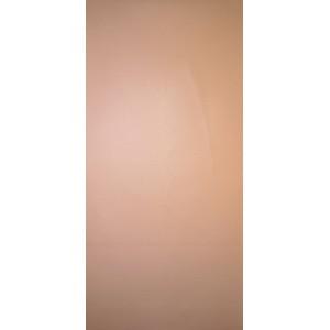 5063 CANYON 743 14гр персик 1.4м