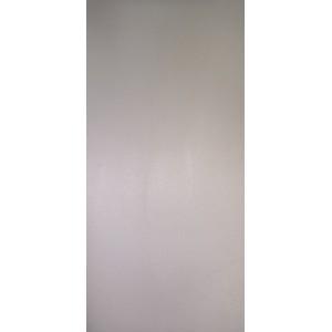 5064 CANYON 755 14гр белый 1.4м