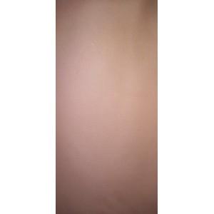 5065 CANYON 760 14гр коричневый 1.4м