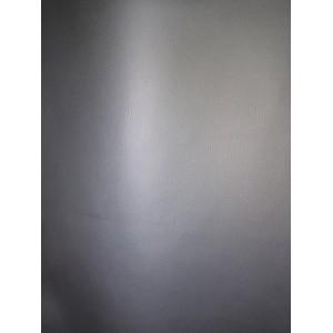 5068 CANYON 801 14гр т.-серый 1.4м.