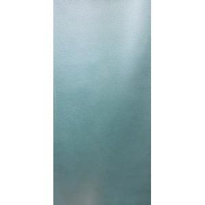 5072 CANYON 868 14гр т-зеленый 1.4м