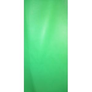 5073 Рустик Салатовый 710