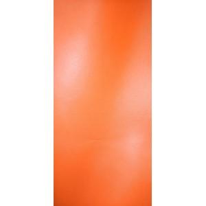 5075 Рустик Оранжевый 735