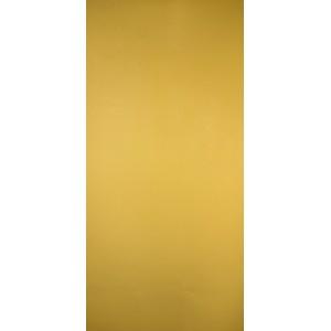 5077 Рустик Желтый 766