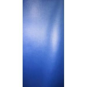 5080 Рустик синий 730