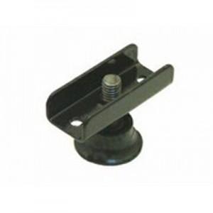 940 М-8 скоба металлич. черная