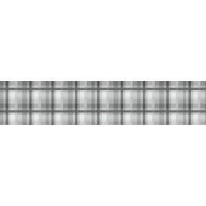 Панель ABF 10 2800*610*4мм