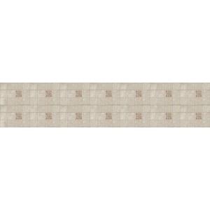 Панель ABF 18 2800*610*4мм