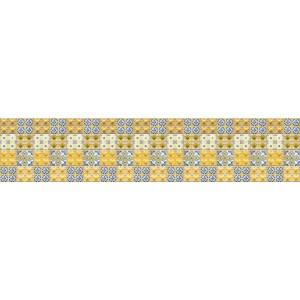 Панель ABF 31 2800*610*4мм