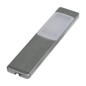 9129 Светильник  LED накладной Priamus 04.002.26.312