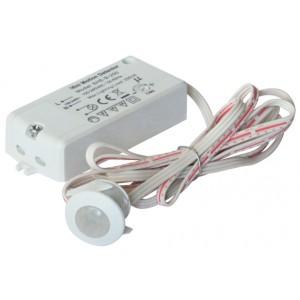 9255 Выключатель PIR250, датчик движения 08.132.01.250