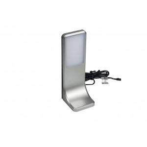 9130 Светильник LED накладной угловой Angulis-2 04.002.25.312