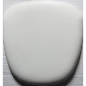 5232 Сиденье Стул Джулия (Сабрина) 26 (белый)