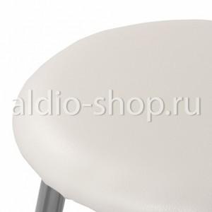 5325 Сиденье Мирабель (Инга) 26 (белый)