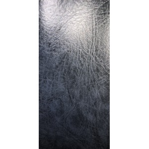 5102 Вин.кожа 252/4718 темно-серая