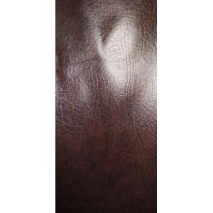 5115 Вин.кожа 308/4718 вишня темная