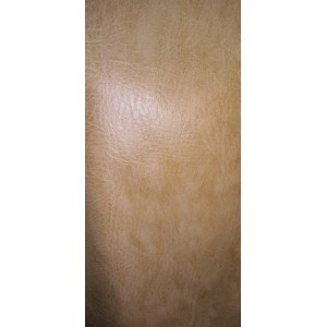 5116 Вин.кожа 45/4718 персик