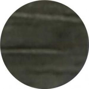 4501Заглушка W А-0281 / ясень шимо серый д14