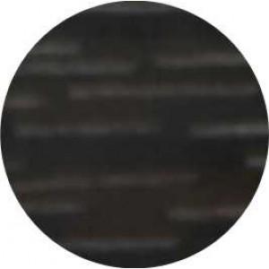 4512 Заглушка W А-3428 / темный зебрано д14