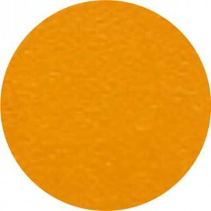 4608 Заглушка Pacific PC 2535/2539 / №26 оранжевый/portakal д18