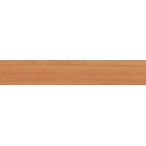 157 Кромка меламиновая слоевая Graejwo R5111 Бук Бавария 40мм с клеем