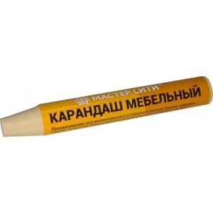 16619 Карандаш мебельный Клен мэдисон 5718