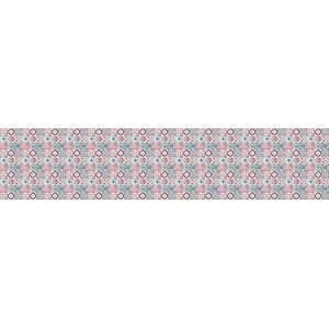 Панель AF37 Восточная плитка 2800х610х6мм