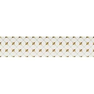 Панель AF52 Геометрический орнамент 2800х610х6мм
