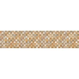 Панель AL18 Итальянская мозайка 2800*610*4мм