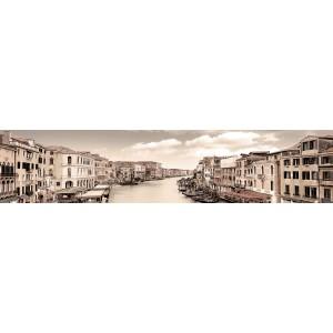 Панель AL32 Венеция 2800*610*4мм