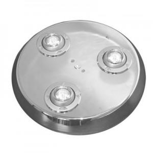 602 Подсветка для барной стойки ALBA PTJ016-38