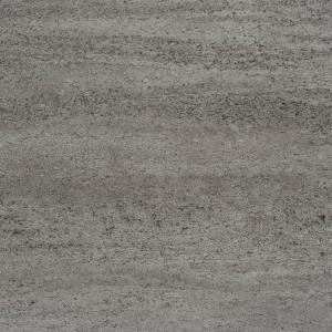 38104ТМТ Столешница матовая Травертин феллини 38х3000х600мм