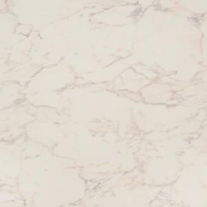 3812МТ Столешница матовая Марокканский камень 38х3000х600мм